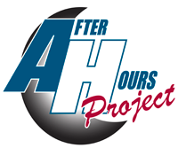 After_Hours_Logo